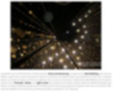 DECOLLAGE_02_DGT Architects.jpg