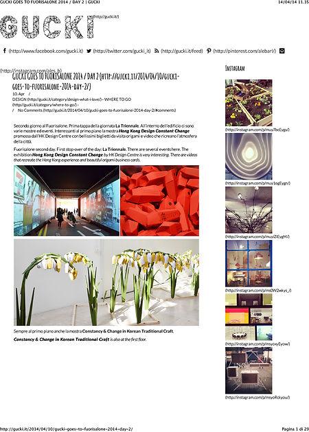 Gucki_DGT Architects.jpg
