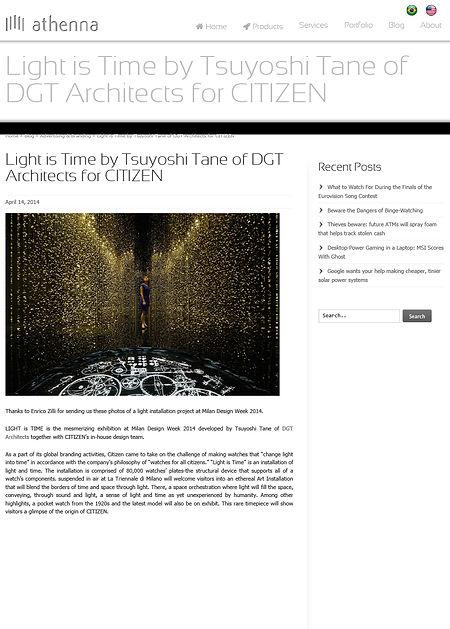 Athenna US_DGT Architects.jpg