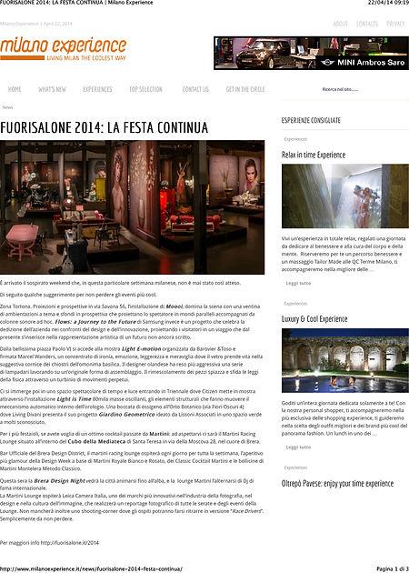 Milano experience_DGT Architects.jpg