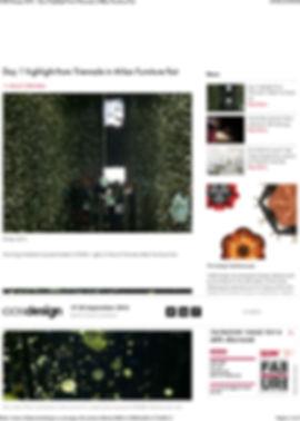 100percentdesign_DGT Architects.jpg