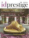 IDPRESTIGE Cover.png