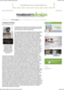 Design pambianco_DGT Architects.jpg