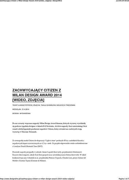 Designalive_DGT Architects.jpg