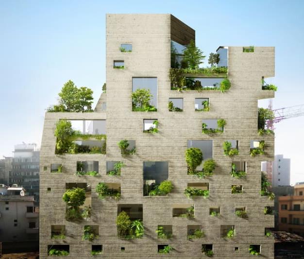 dgt-dorell-ghotmeh-tane-architects-stone