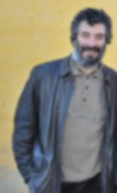 Escultor José Simão, autor de esculturas para espaço público, medalhas, moedas e esculturas para coleccionadores