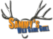 Sammy's Wild Game Grill