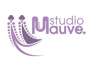 studioMauve.logo-B.jpg