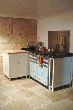 North Farm Kitchen