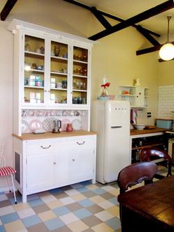 kitchen dresser_edited