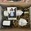 Thumbnail: Custom Birthday Box
