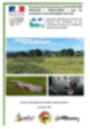 Evaluation attractivite site N2000 Fenou