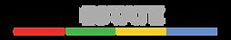 Real Estate Lab Logo (Horizontal).png