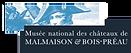 LogoMalmaison.png