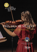 DossierPrix_Musiciens_FS-2021