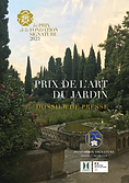 DossierPrix_Jardin_FS-2021-WEB-1.png