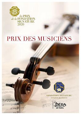 Cover_DossierPrix_Musiciens_2020.jpg