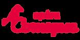 logo-opera-comique.png