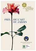 Cover_DossierPrix_Jardin_2020.jpg
