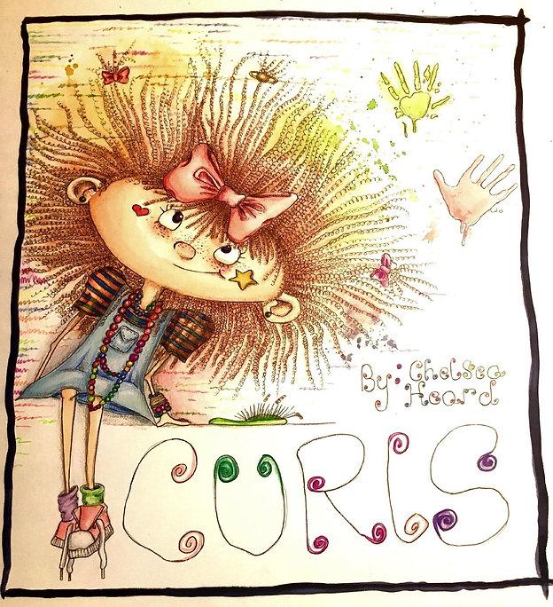 Curls Full version.jpg