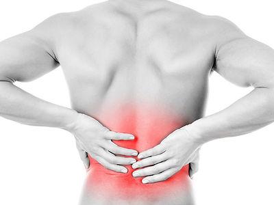 Back-Pain.jpeg