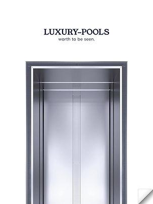 Edelstahl-Pool_luxury-pools_magazine.jpg