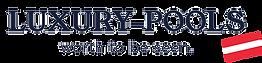 Luxurypools_Edelstahlpool_Logo_oesterrei