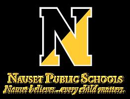 Nauset_School_Logo.png