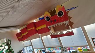 dragonhanging.jpg