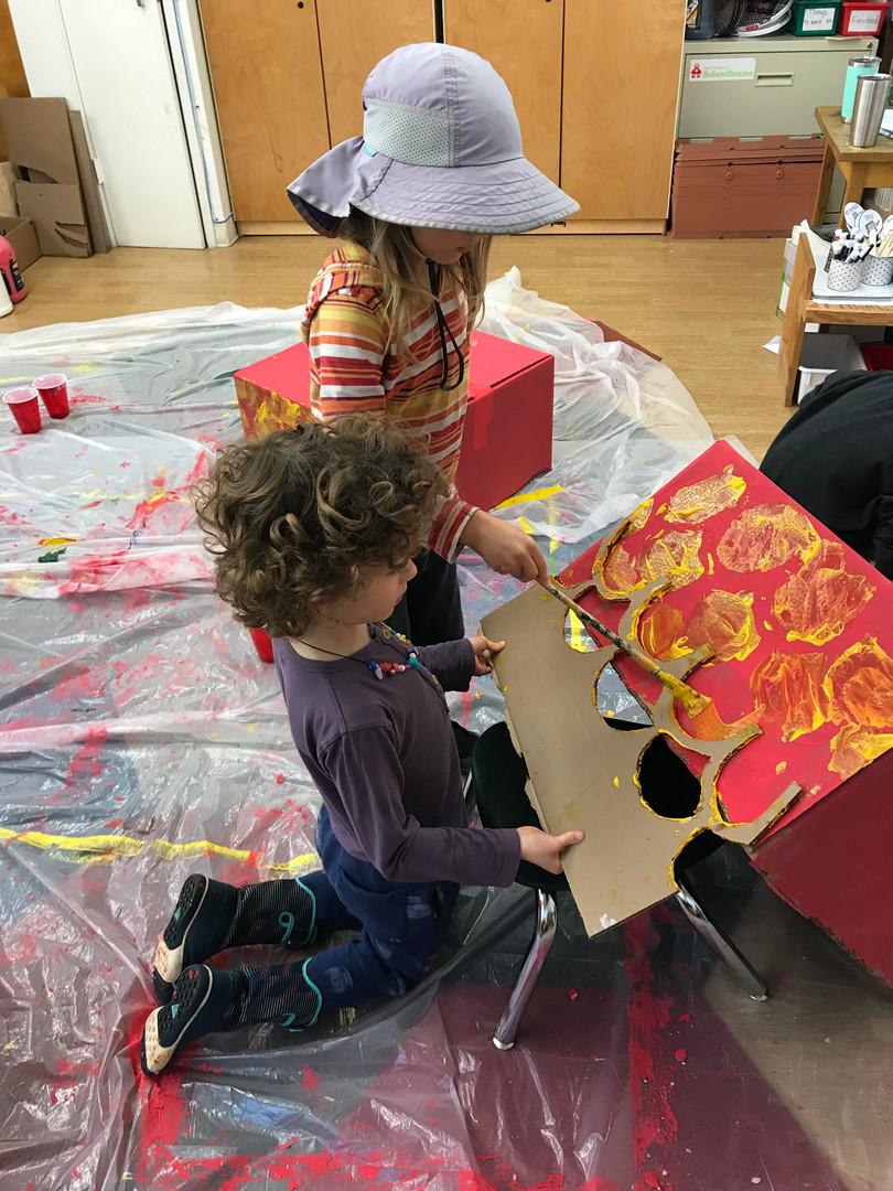 Chinese New Year painting 1.jpg