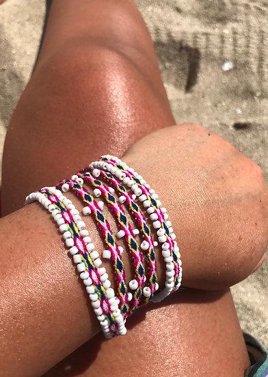 Bracelet Sunqu