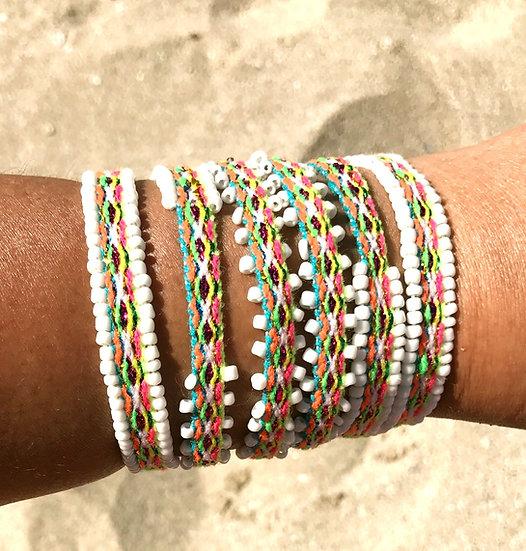 Bracelet Q'éros