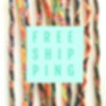 Free Shipping 💘💫 Livraison Gratuite 💫