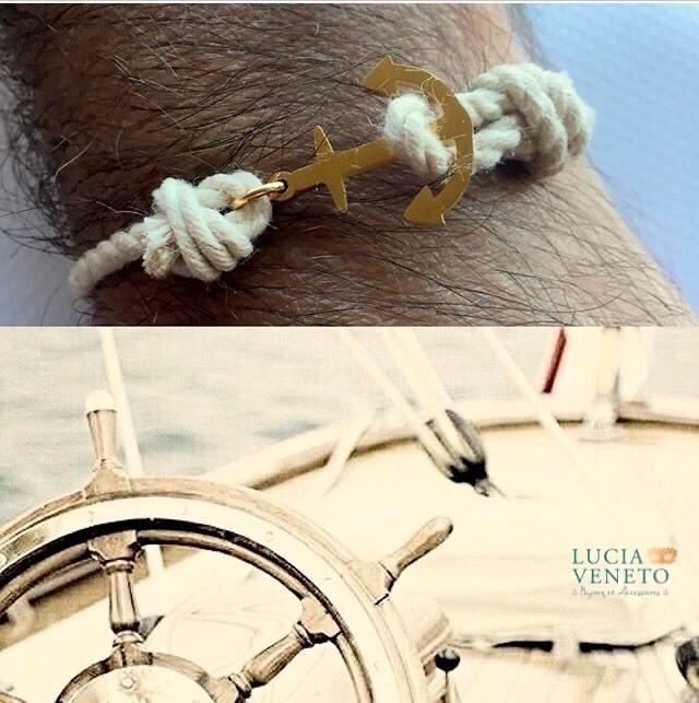 Bracelet Sailor