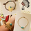 Thumbnail: Bracelet Sioux - Collection Sioux