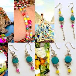 Collection Capri