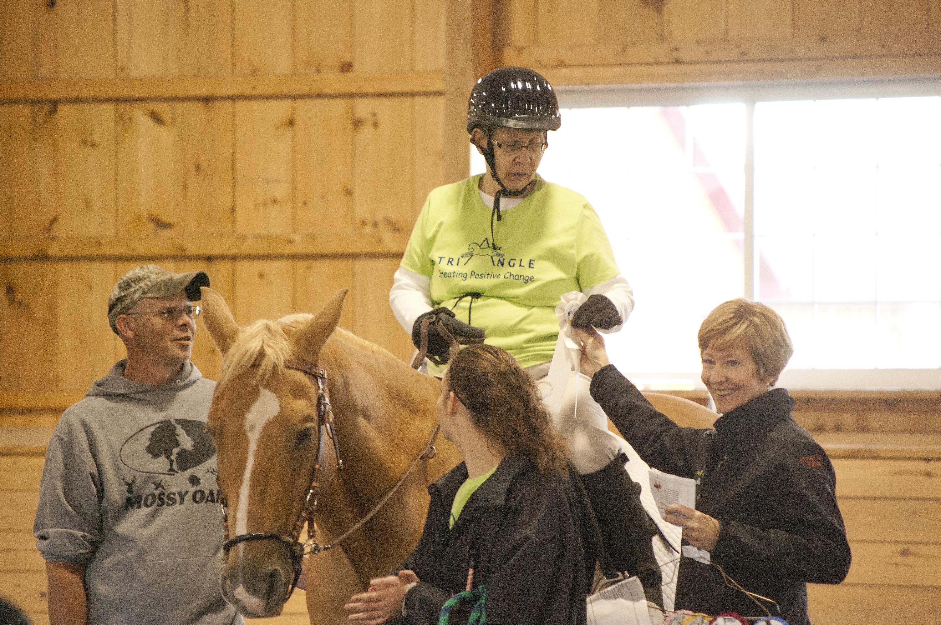 horseshow2015_002