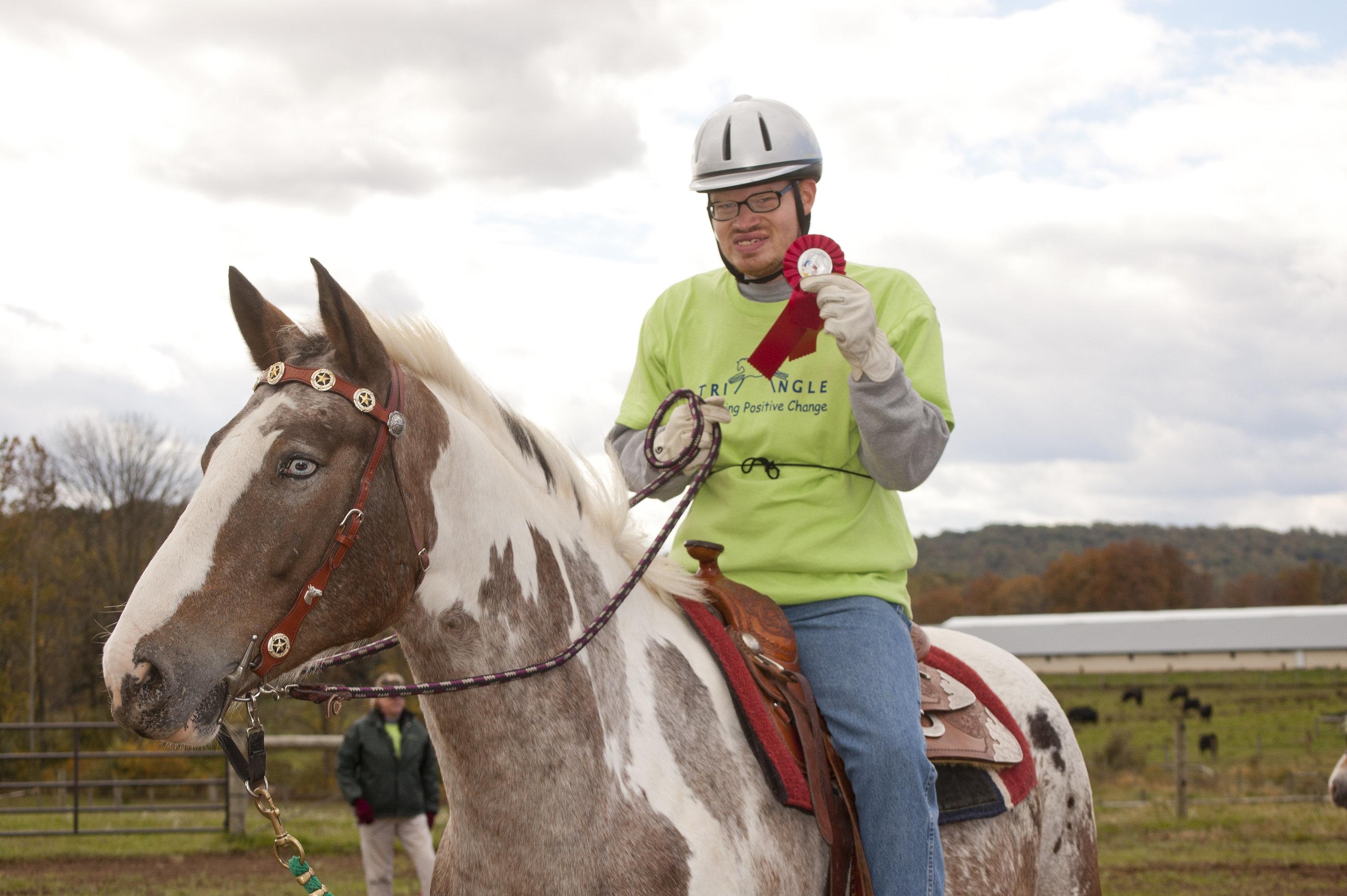 horseshow2015_064