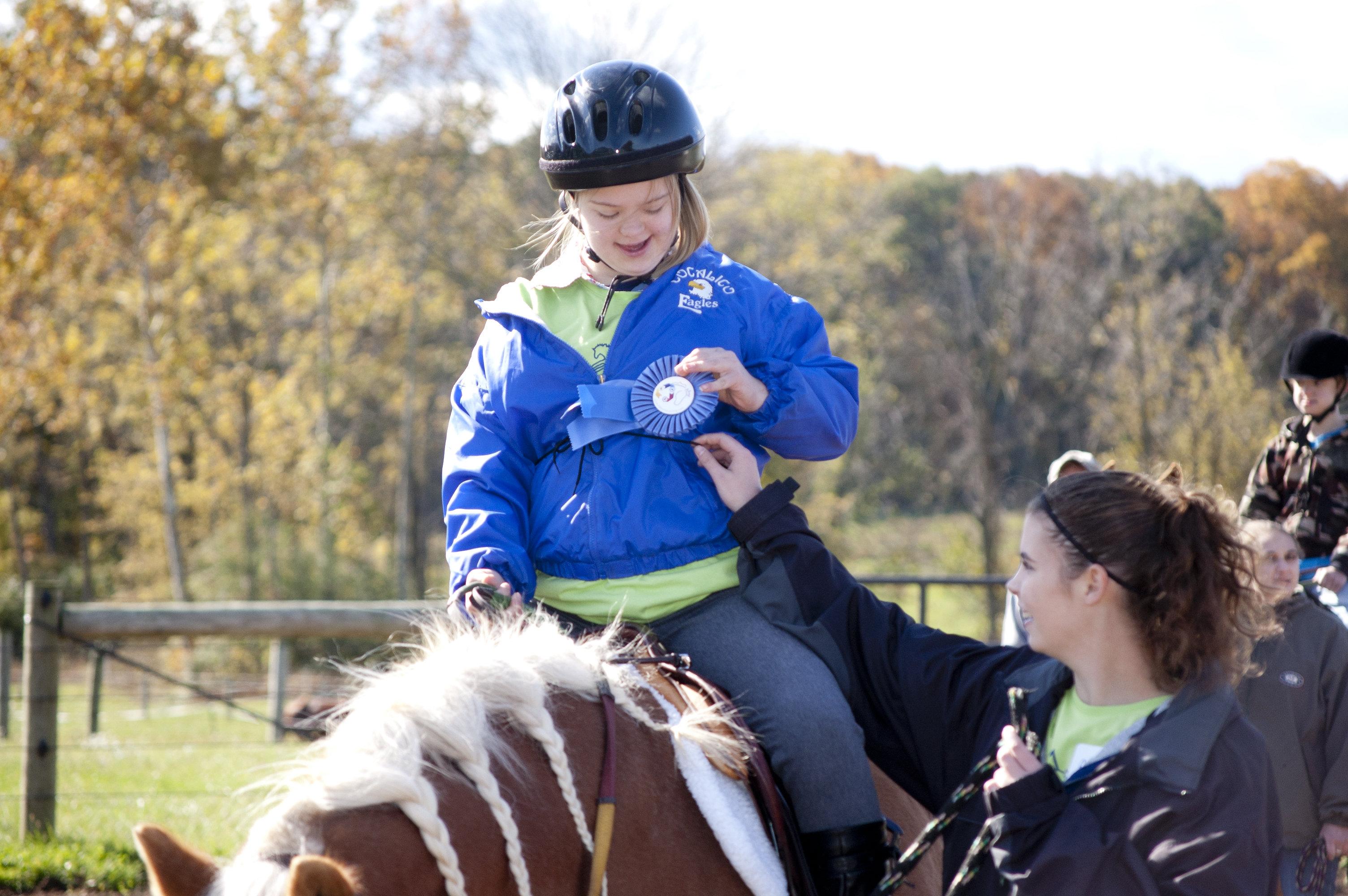 horseshow2015_012