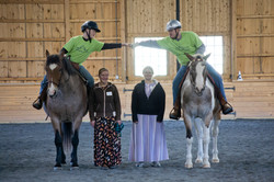 horseshow2015_020