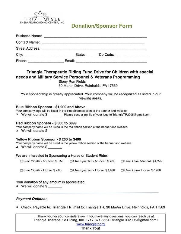 donation sponsor form.jpg