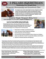 3 pillars equestrian.jpg