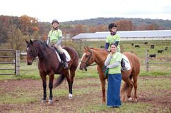 horseshow2015_037