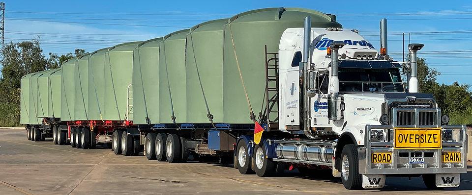 mp_tank_truck3.JPG