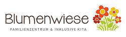 Blumenwiese_Logo_20180621.jpg