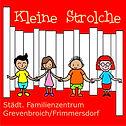 Kleine_Strolche.jpg