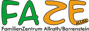 FaZe_Logo1.jpg