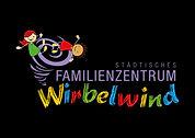 Logo_KiTa-Wirbelwind-1.jpg