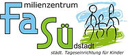 FaSue_logo.jpg