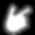 指差しの手の線画アイコン.png